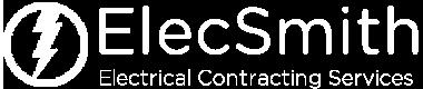 elecsmith logo