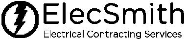 Elecsmith Electrician
